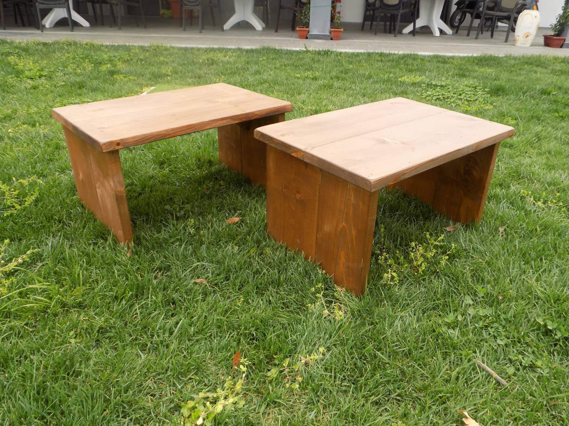 Noleggio tavoli per eventi feste e cerimonie - Noleggio tavoli e sedie per feste catania ...