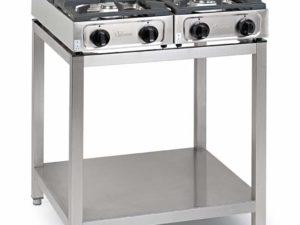 Cucine e Accessori Catering