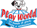 Play World
